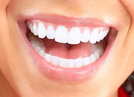 caries-endodoncia