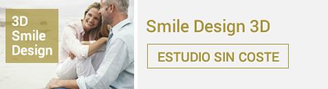 smile design 3d